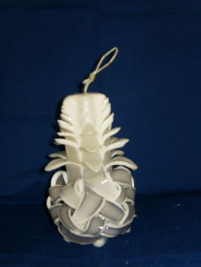 "6"" Pineapple Slim"